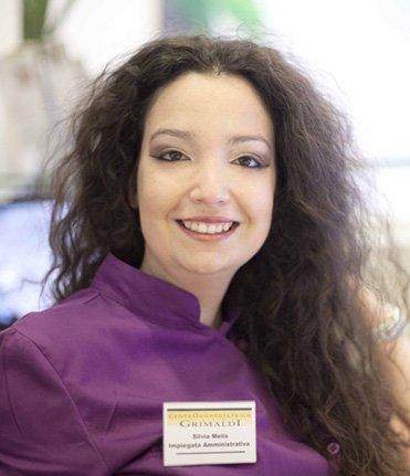 Personale - Centro Odontoiatrico Grimaldi Dentista Bologna