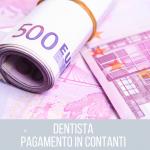 Detrazione fiscale dentista